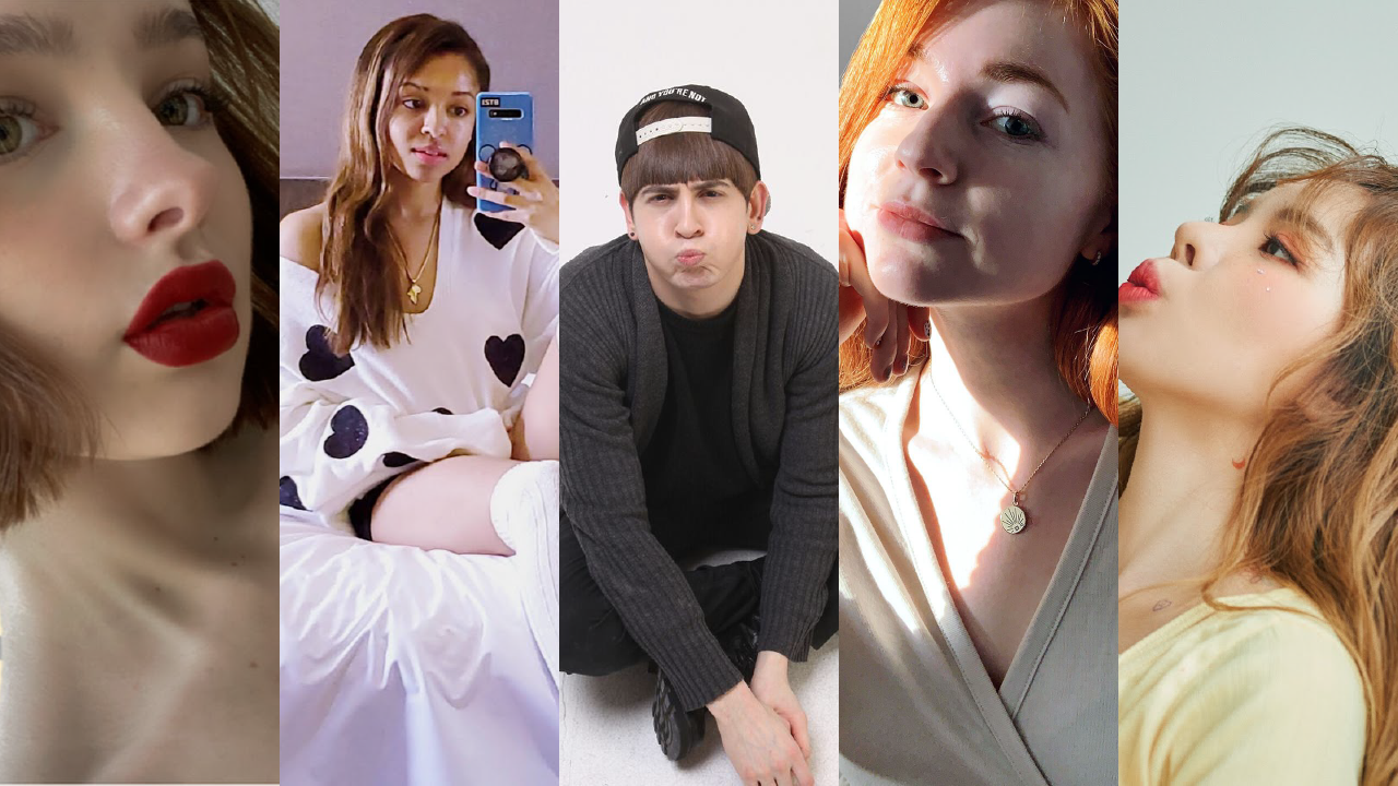Top 5 Korea Expat Influencers You Should be Watching Now